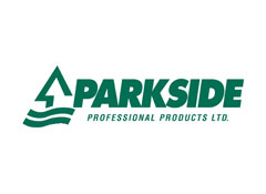 Parkside Professional Products Ltd.